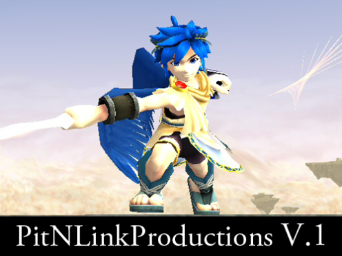 PitNLinkProductions I