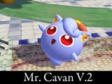 Cavan v.2