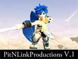 PitNLinkProductions V.1