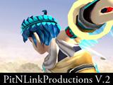 PitNLinkProductions II