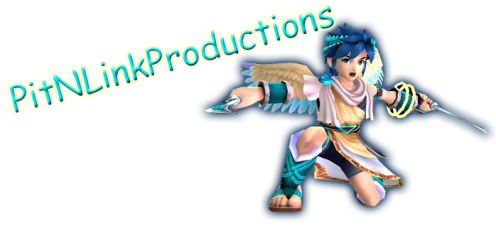 PitNLinkProductions