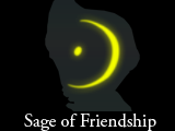 Sage of Friendship
