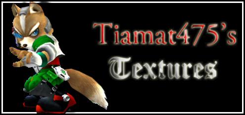 Tiamat475