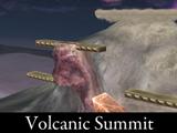 Volcanic Summit