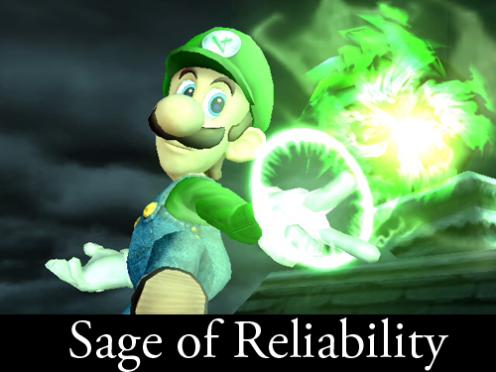 Reliability I